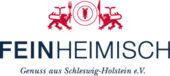 Feinheimisch Logo